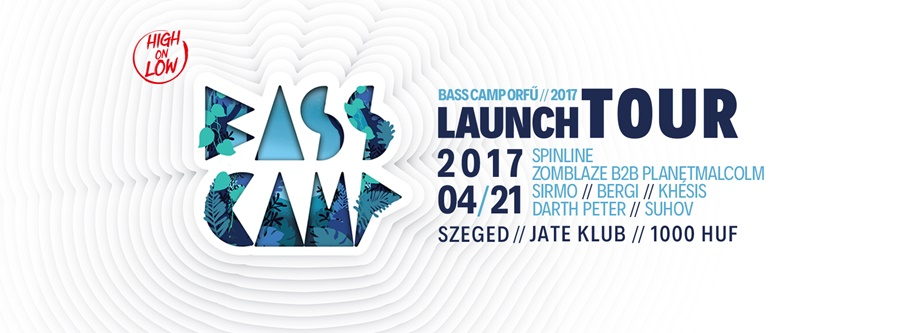 bass_camp_szeged