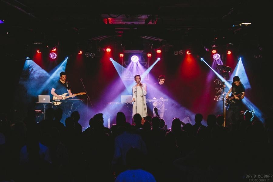 belau_live_2017
