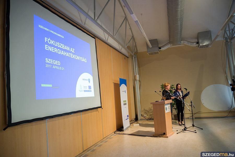 energiahatekonysag_konferencia001kf