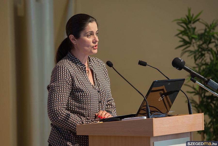 energiahatekonysag_konferencia008kf