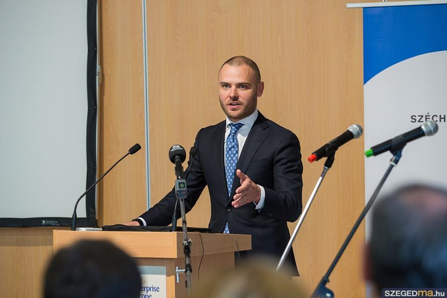 energiahatekonysag_konferencia021kf