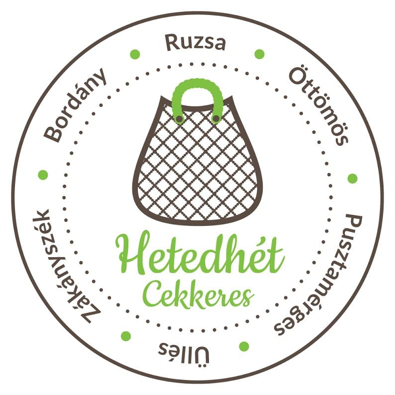 hetedhet_cekkeres