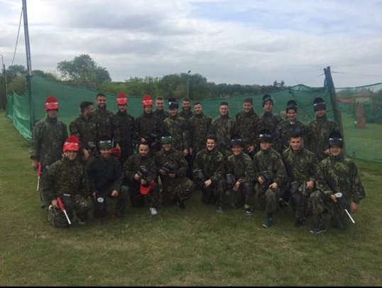 hfc_paintball