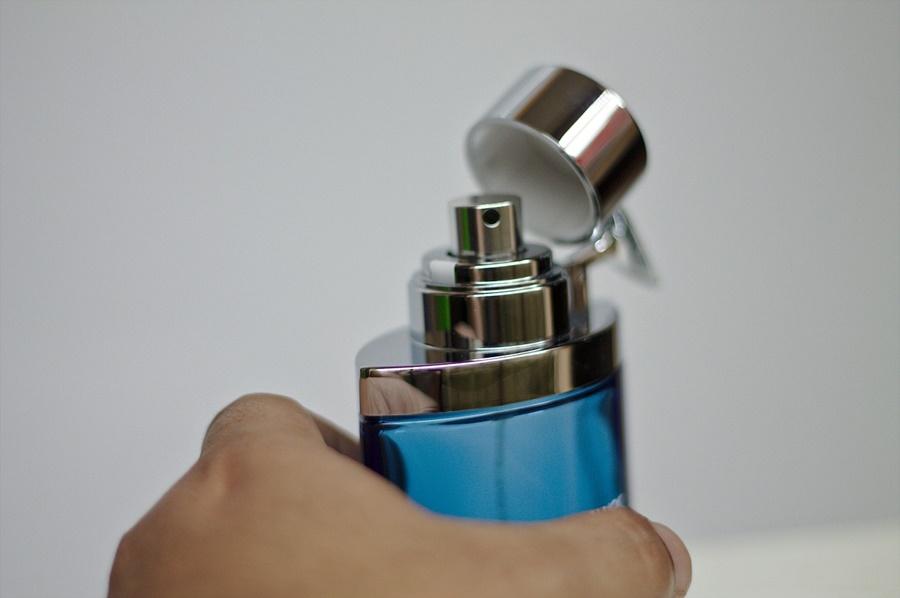 husvet_locsolkodas_parfum_illat
