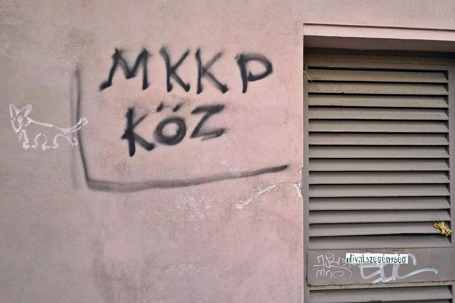 mkkp_koz2