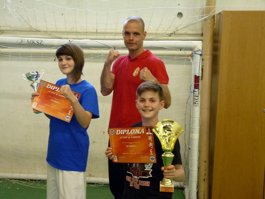 algyo_itf_taekwondo