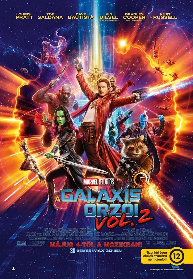 A_Galaxis_Orzoi_vol2_B1_main_12V_majus4_kicsi