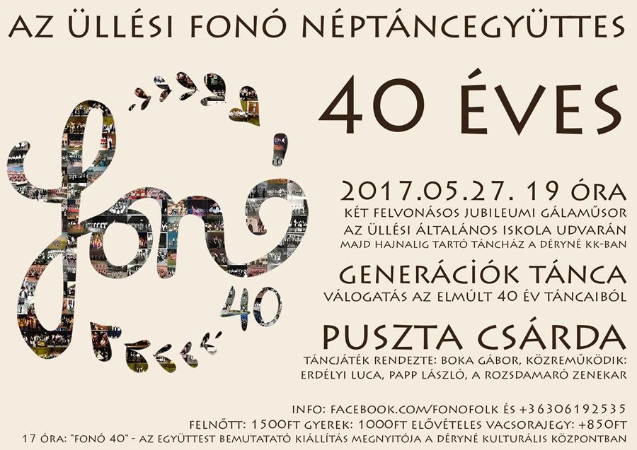 FONO_40