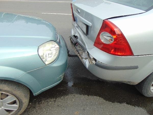 baleset_szeged_17-05-10