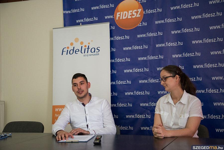 fidelitas_veradas_sajttaj001kf