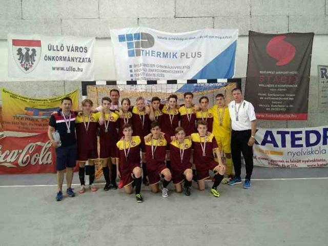 junior_sport_szeac_u15_futsal_ii_hely