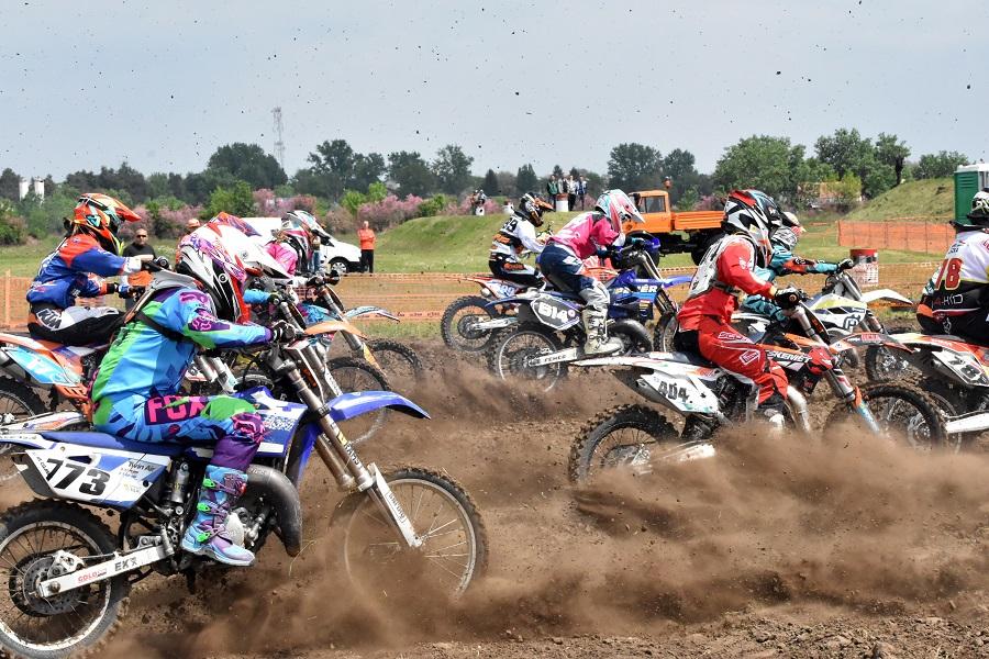 motocross_hodmezovasarhely4