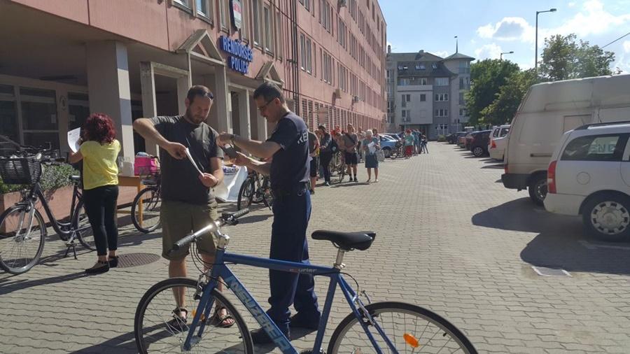 rendorseg_safebike_bicikli