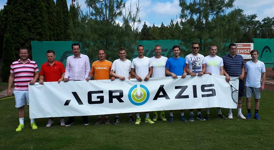 sportmania_agroazis_tenisz