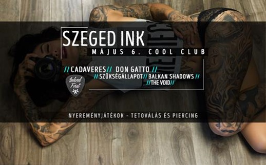 szeged_ink_v