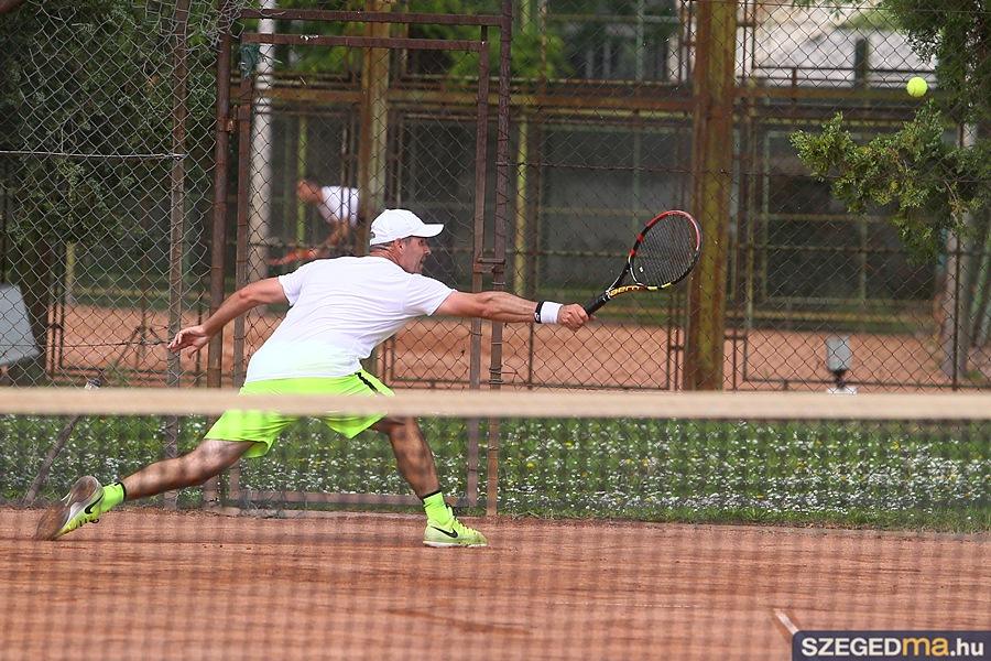 tenisz18_gs