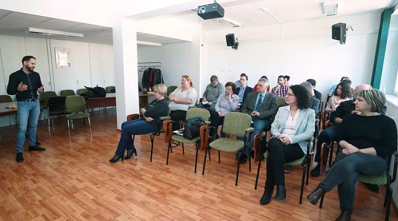csongradmegyeipaktum_forum