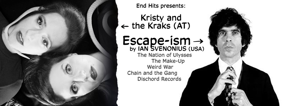 escape-ism_fb cover