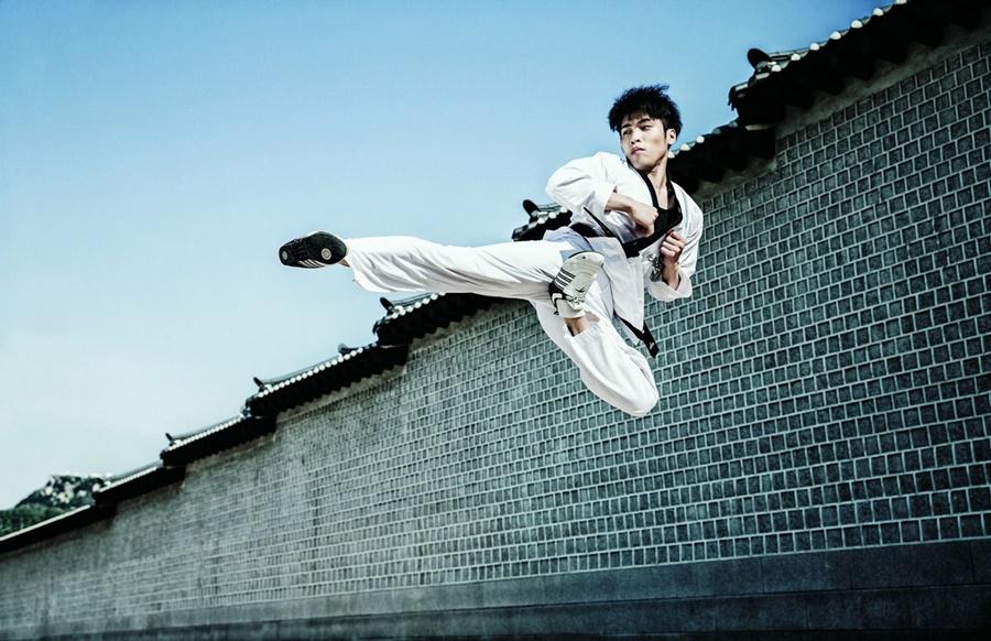 extrem_taekwondo