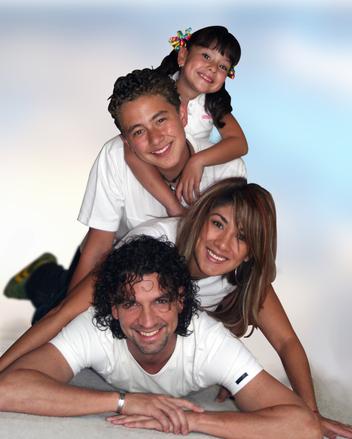 happy-family-1316701