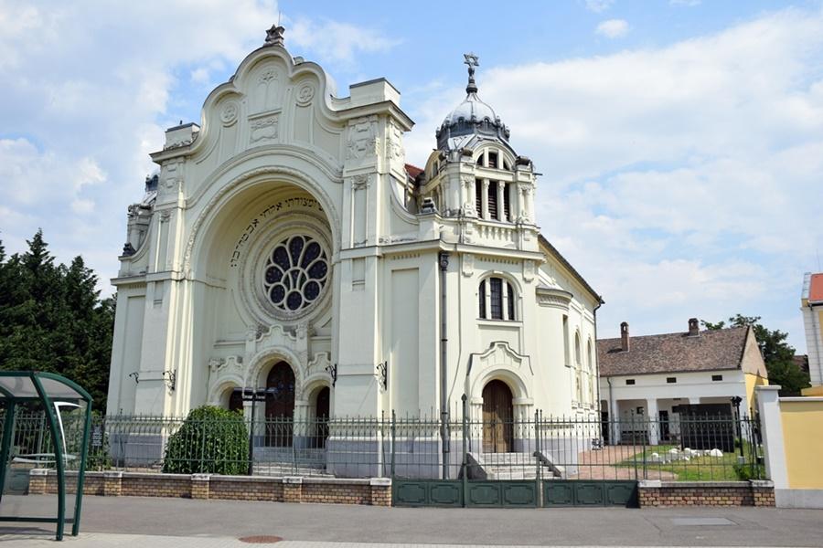hodmezovasarhely_zsinagoga