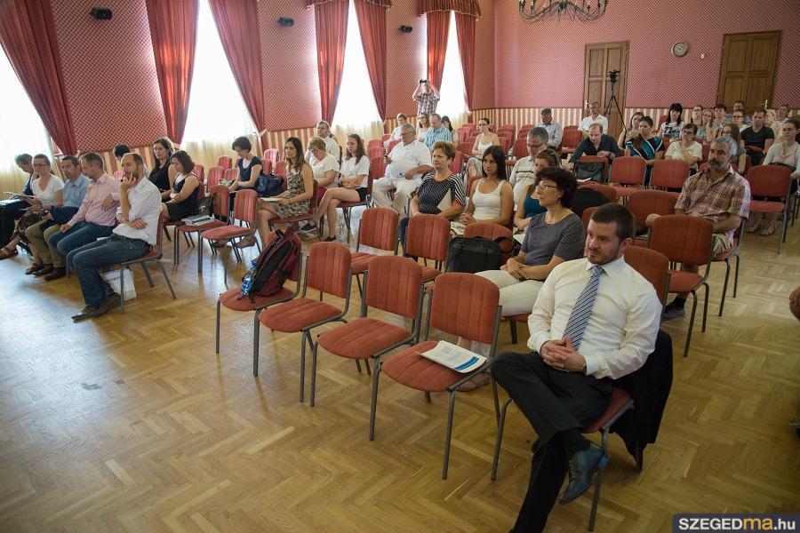 klimastrategia_konferencia003kf