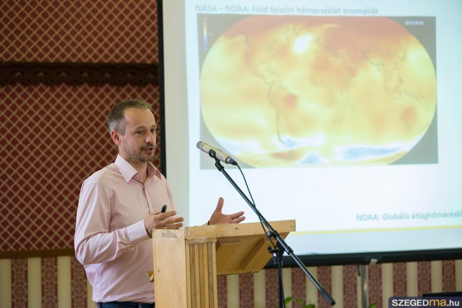 klimastrategia_konferencia022kf