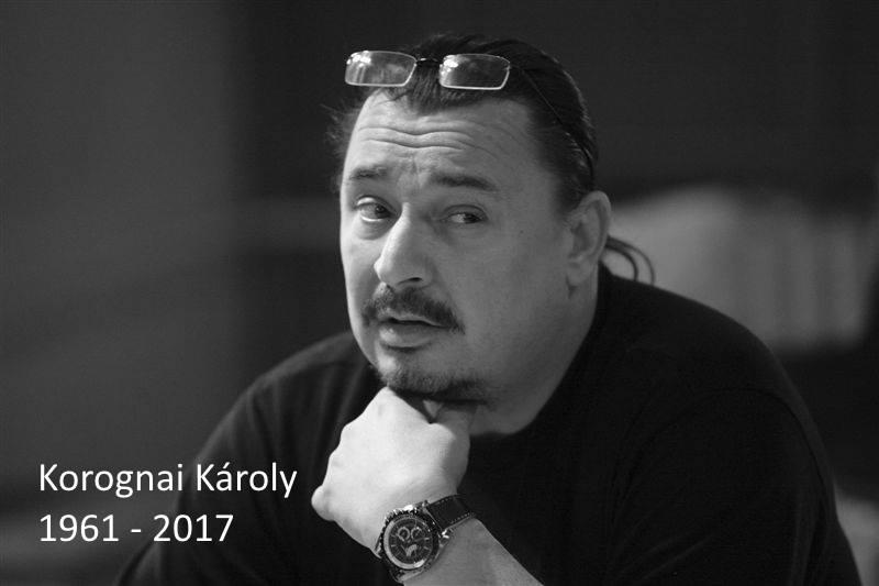 korognai_karoly
