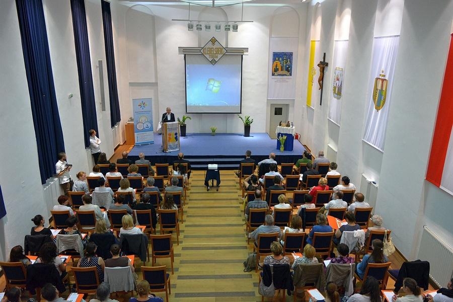 masodik_Mentor-Kateketa_Konferencia