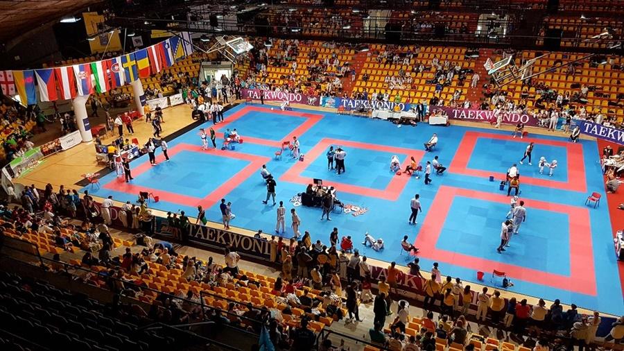 mate_taekwondo_pozsony