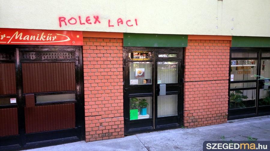 rolex_laci_graffiti_001