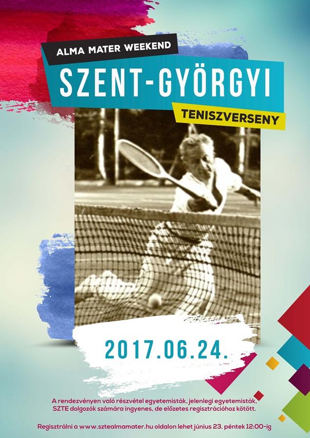 szent_gyorgyi_teniszverseny