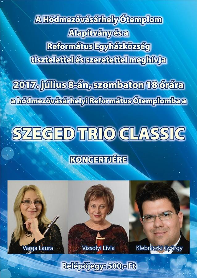 Szeged_Trio_classik_plakat3.indd