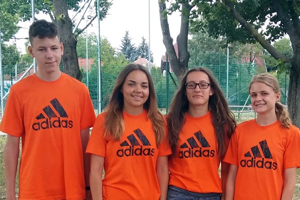 U16_team3a