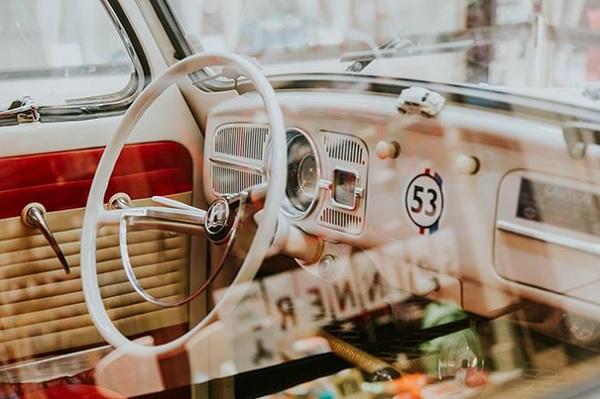 auto_kocsi