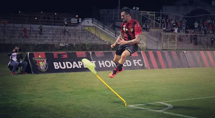 bp_honved_vs_balmaz_fb