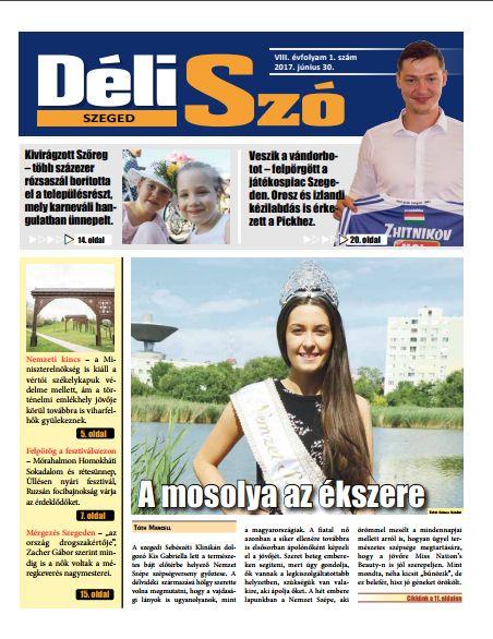 deliszo_elsoszamcimlap