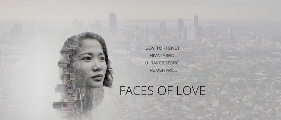 faces_of_love