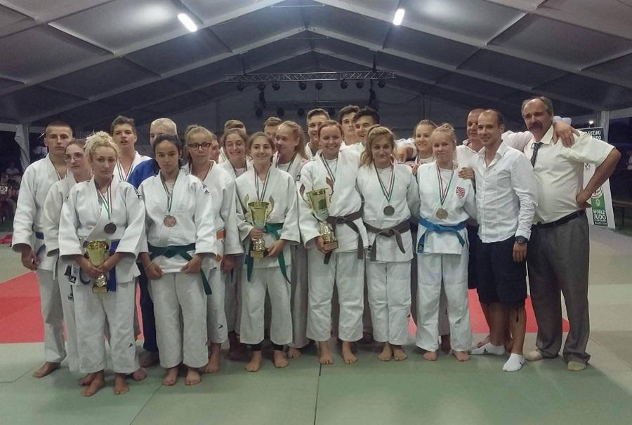 judo_szatymaz_egyesület