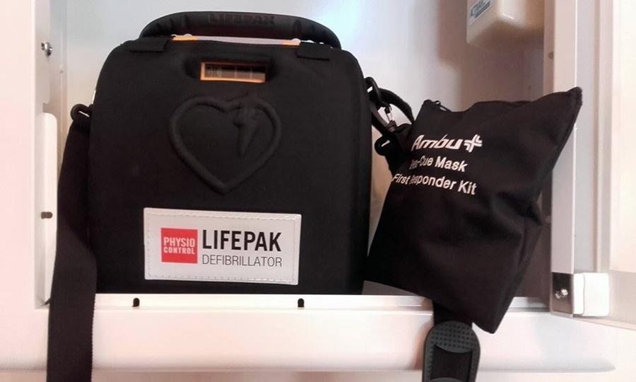 lifepak3_defibrillator_demasz