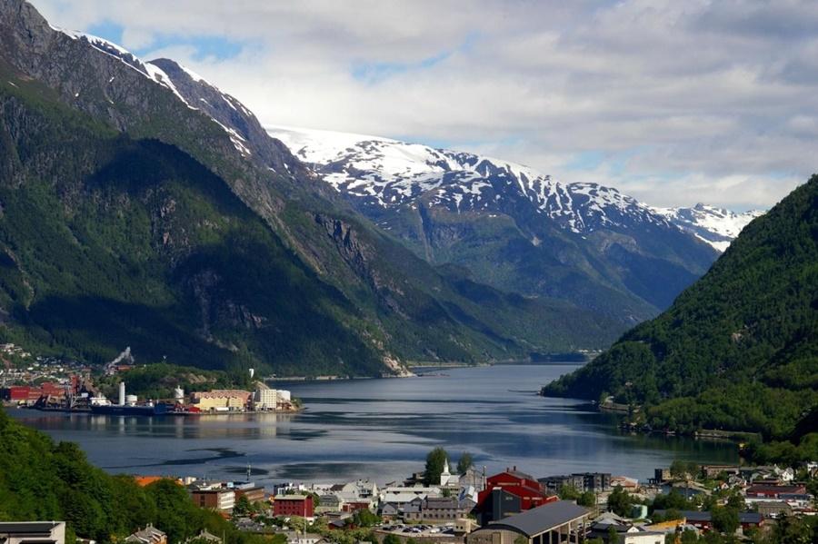 moravarosi_tanarok_norvegia2