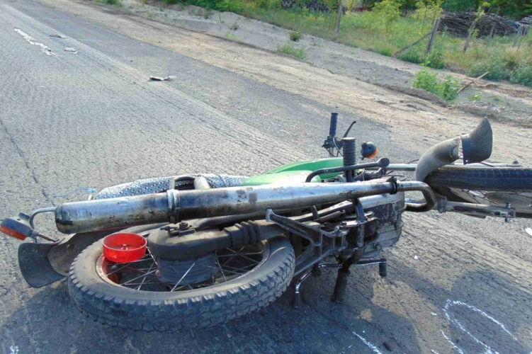 motorbaleset1