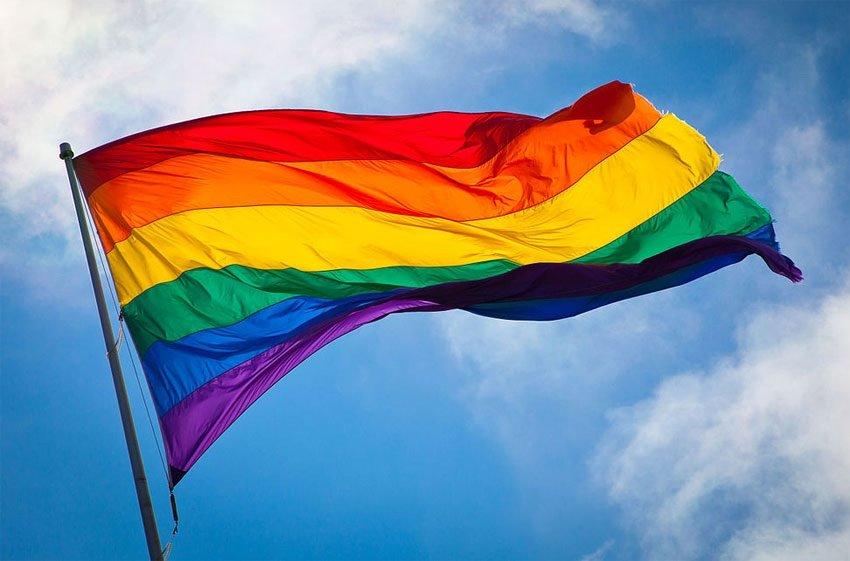 pride_meleg