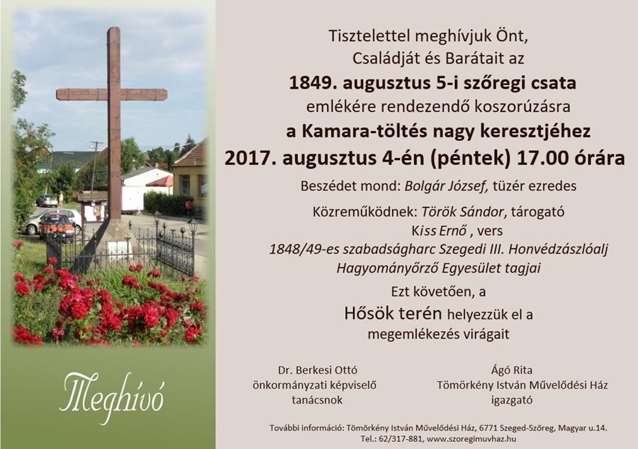 szoregi_csata_megemlekezes2017