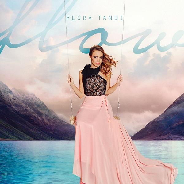 tandi_flora_2017_borito