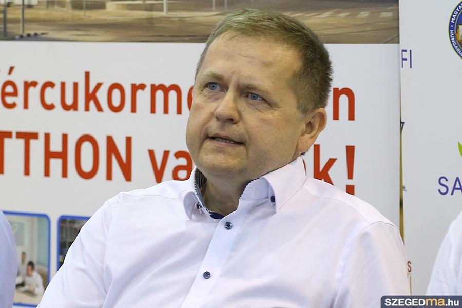 varkonyi_tamas01_gs