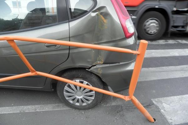 baleset_hmvhely