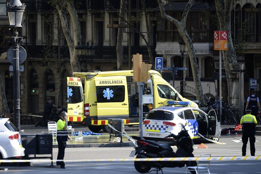 barcelona_terror_afp