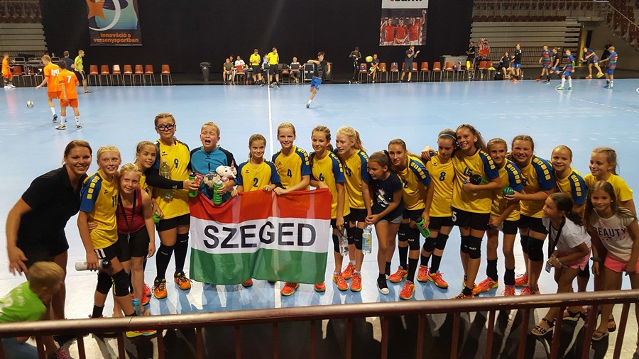 kszse_cell_cup_u12