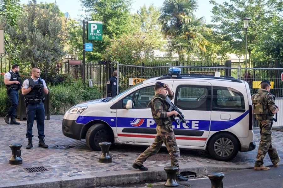parizs_terror_epa